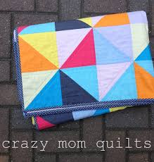 twister dot 3 crazy mom quilts twister quilt