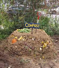Backyard Composter Backyard Composting With Black Earth Compost U2014 Backyard Growers