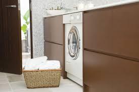 laundry room design urban29