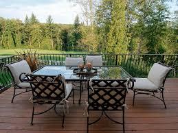 Pvc Patio Furniture Parts - patio pvc furniture