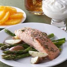 dinner for a diabetic what s for dinner diabetic dinner menus diabetic living online