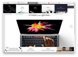 best mac web browser 2017 macworld uk