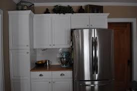 Menards Kitchen Cabinets Prices Kitchen Cabinets Prices India Home Design Ideas