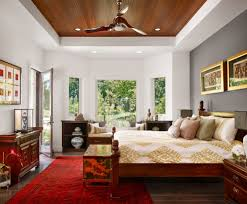 bedrooms magnificent house ceiling design room ceiling design