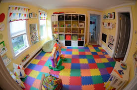 wall paint ideas toddler room decor home painting interior color