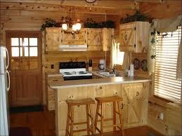 Kitchen Cabinets Unfinished Oak Medallion Kitchen Cabinets At Menards