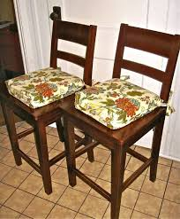 Rocking Chair Pads Walmart Dining Chairs Dining Chair Pads Ikea Cushionschair Cushions Ikea