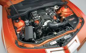2011 ss camaro horsepower gmpp catalog features 2011 copo esque camaros camaro5 chevy