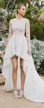 Wedding Dress Pinterest Best 25 Whitney Port Wedding Ideas On Pinterest Whitney Port