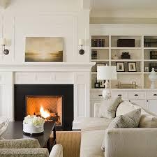 living room color ideas 7 living room color ideas that warm up your space martha stewart