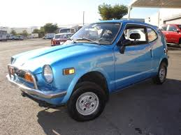 smallest honda car 1972 honda 600 it s like a roller skate only smaller