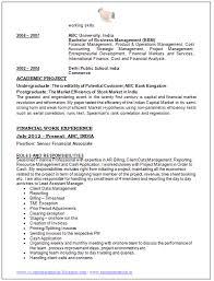 Sample Resume For Freshers Engineers Download by Resume Samples For Bbm Freshers Resume Ixiplay Free Resume Samples