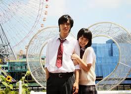 film cinta anak sekolah film jepang tentang sekolah terbaik kumpulan film jepang
