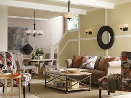 traditional living room ideas neutral color and chic carpet for small traditional living room