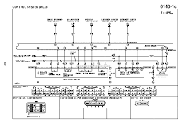 mazda 5 ignition wiring diagram mazda free wiring diagrams