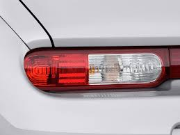 nissan micra headlight assembly 2009 nissan cube small european cars fuel efficient news car