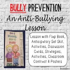 the 25 best bullying worksheets ideas on pinterest anti