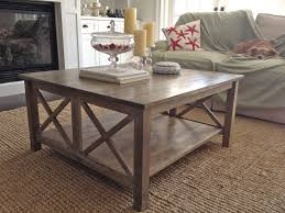 the cape cod ranch renovation sorry a little teaser coffee table