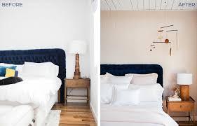 emily henderson bedroom beautiful master bedroom wallpaper with the master bedroom wallpaper