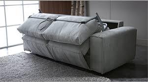 canapé lit bultex canapé lit bultex intérieur déco