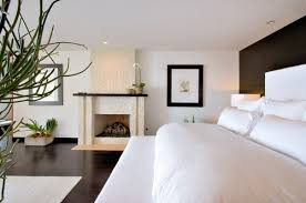 Make Your Bed Like A Hotel Luxury Hotels Charles P Rogers Bed Blog
