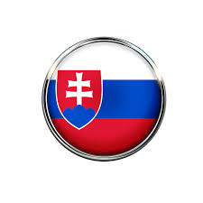 Slovak Birth Records Slovak Translation Certified Translation Services