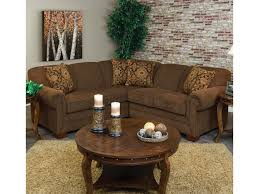 Laf Sofa Sectional 2 Laf Sofa Sectional Dunk Bright