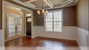 Mungo Homes Floor Plans Lincoln Floor Plan Virtual Tour Youtube