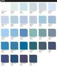 emulsion paint colours coloured emulsion paint ebay