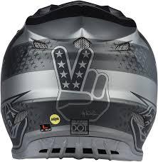 troy lee designs motocross gear 2018 troy lee designs se4 composite freedom helmet motocross