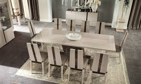 Chair Dining Table And  Chairs Uotsh - Black dining table for 10
