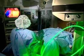 green light laser prostate surgery cost melbourne urology prostate laser surgery