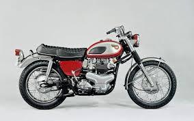 kawasaki w1 and 2 some history motorcycle michael