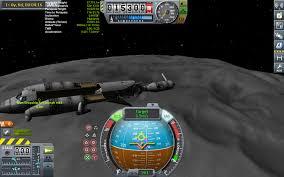 Sqrt 261 Kerikbalm U0027s Content Page 6 Kerbal Space Program Forums