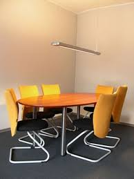 Used Modern Office Furniture by 169 Best Office Furniture Images On Pinterest Office Furniture
