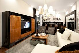 home decor solutions witbank boards home decor solutions home