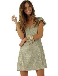 moda boho maga ibiza moda y complementos estilo boho chic