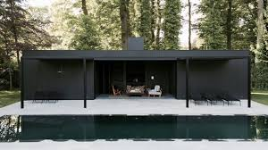 cd poolhouse by marc merckx interiors youtube