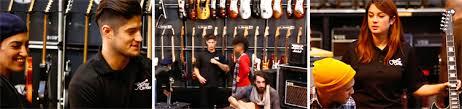 Guitar Center Desk by Guitar Center Careers Guitar Center