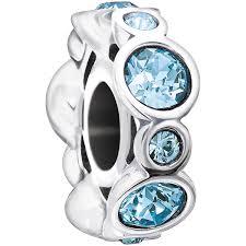 chamilia halloween beads koz1 beads charms u0026 bracelets