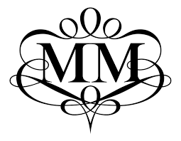 m m design mm monogram u l g a b monogram b design unique b monogram