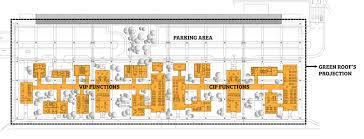 cukurova regional airport roof design decision support super eight