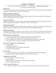 skill exle for resume resume excel skills resume template paasprovider