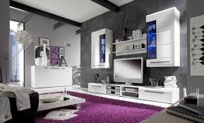 Wohnzimmerschrank Torero Roller Wohnzimmermöbel Möbelideen