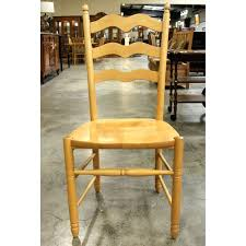 Maple Dining Room Chairs 100 Maple Dining Room Chairs Carbonized Ash And Spalted