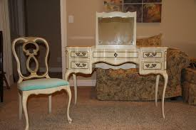 Henry Link Bedroom Furniture by I Have A Great Henry Link Bedroom Furniture Set And I Am Nee