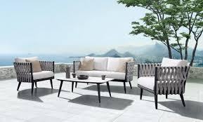 luxe furniture company winnipeg high quality home patio furniture