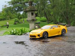 lexus lfa singapore owner lexus lfa nurburgring package nissan gtr r35 specv outdoor