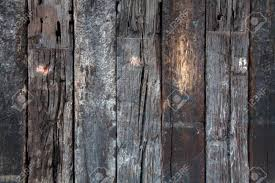 weathered wood wall and floor for texture stock photo picture and