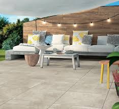 Large Pavers For Patio Patio Design Trends Large Format Pavers Outdoor Living By Belgard